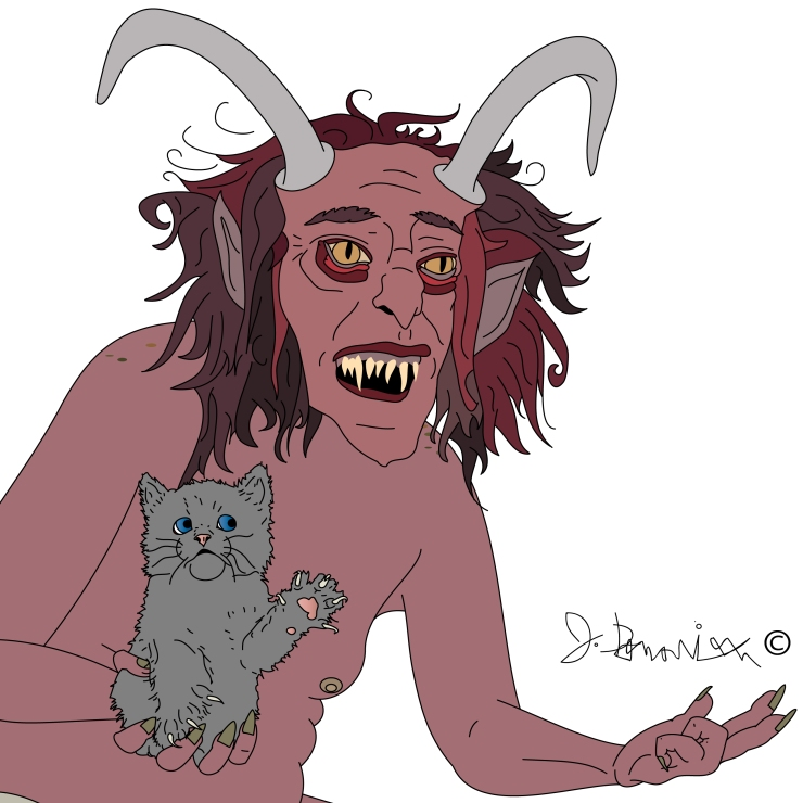 devil-redux_artboard-2