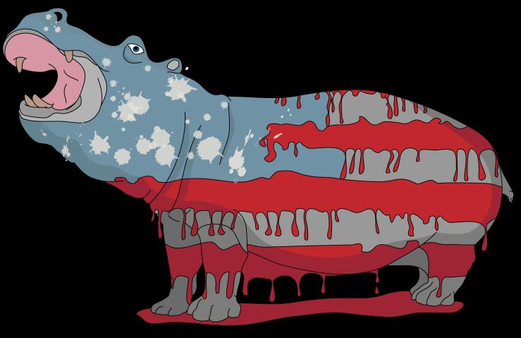 hippopotamus3-01