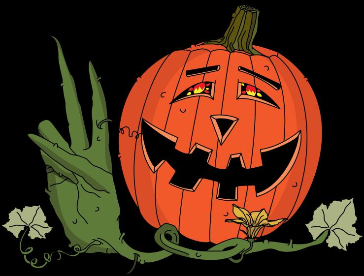 Hippy Pumpkin 2b-01