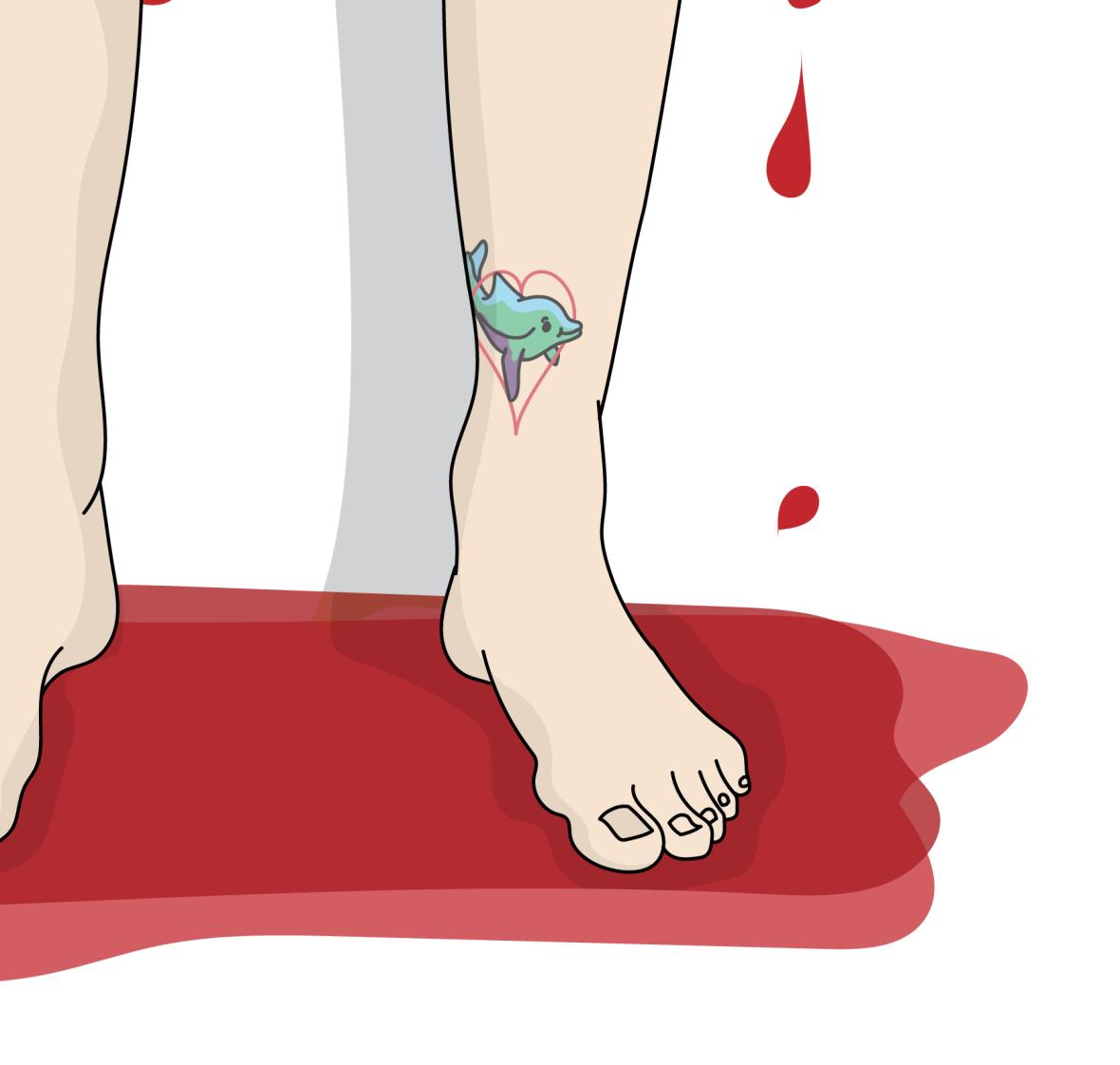 Kushner- ankle-03
