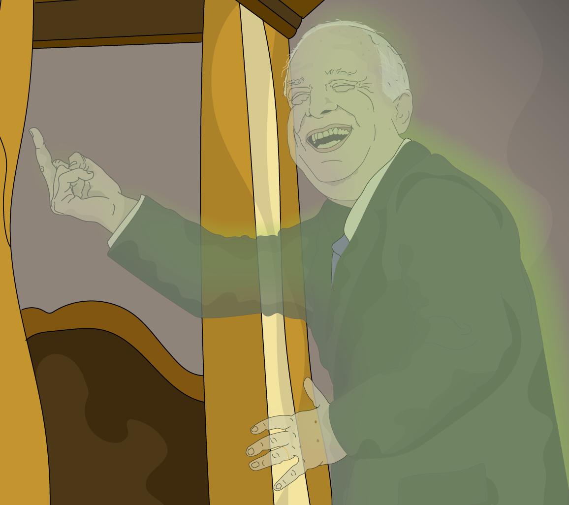 McCain Ghost-02