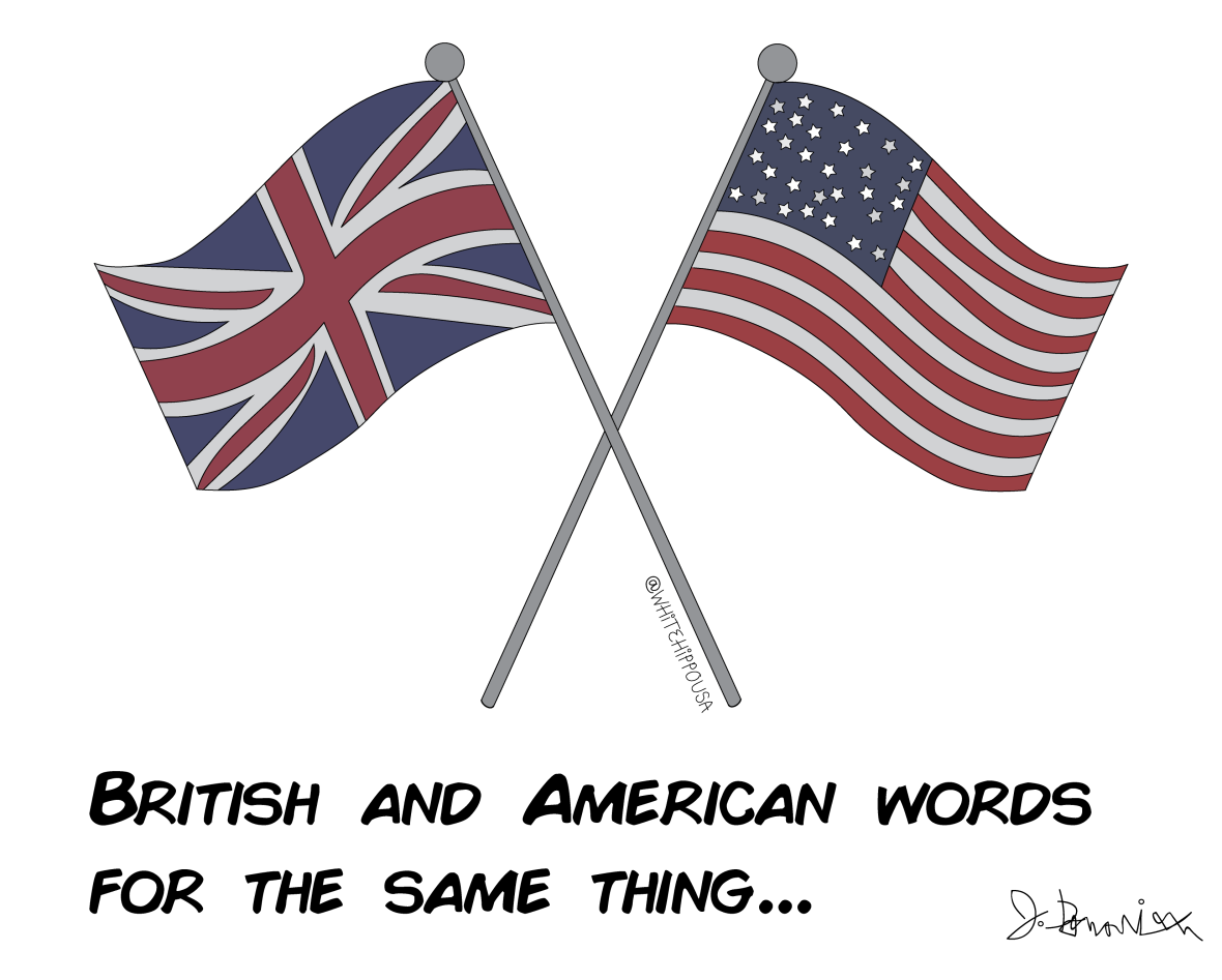 America and Britan-03