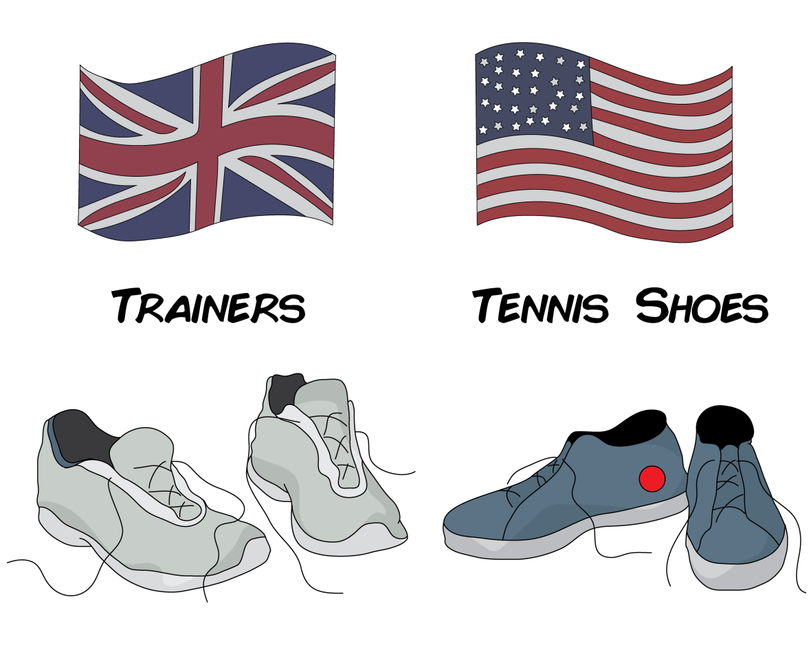 America and Britan-05