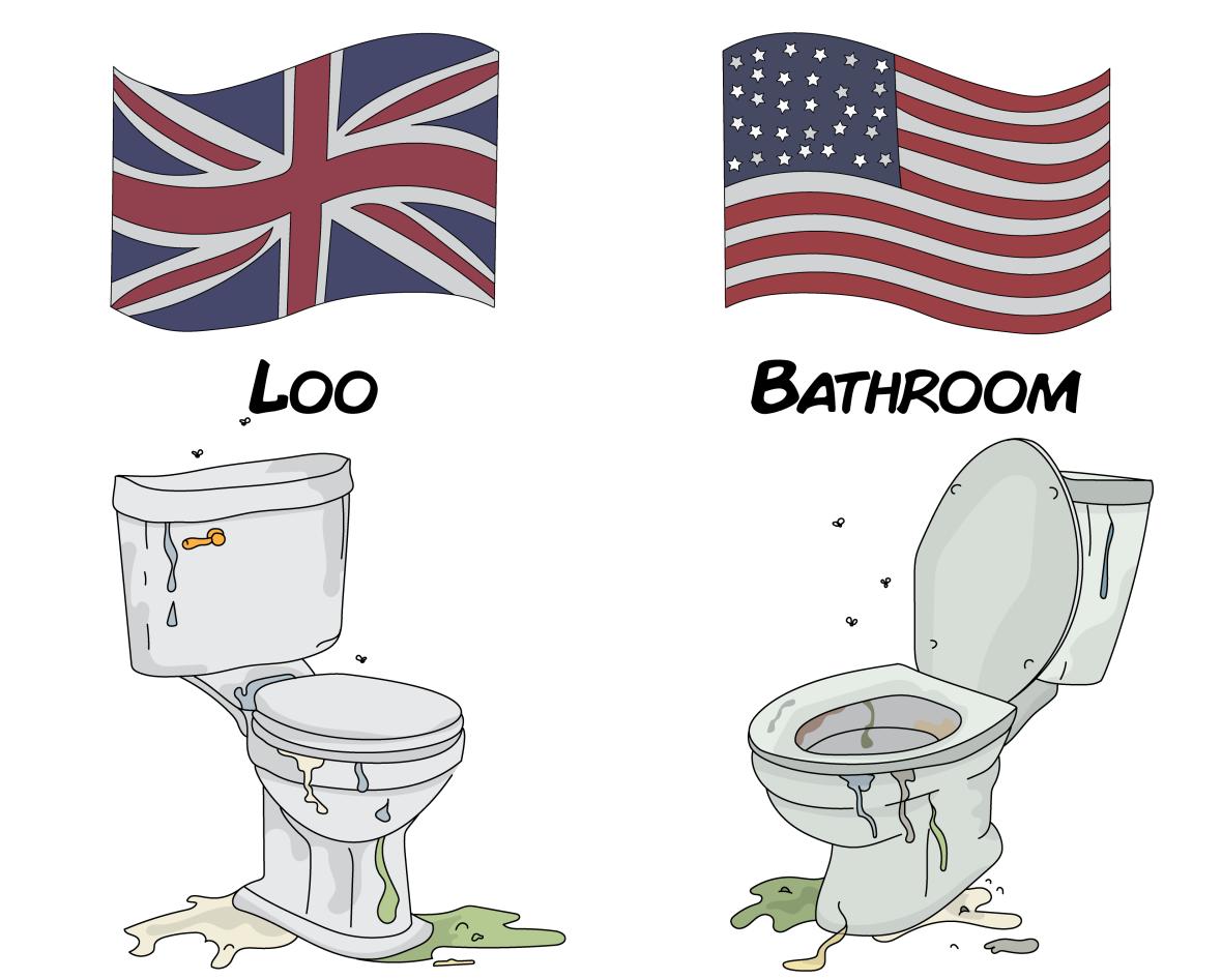 America and Britan-06